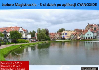 2-Magistracki-3-dzien po Cyanoxide