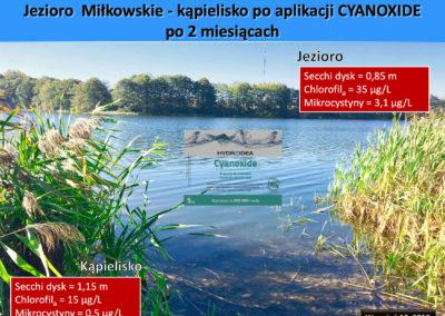 Miłki-2