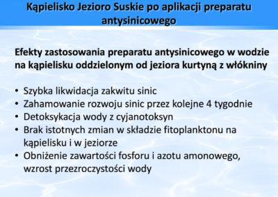 Suskie-4